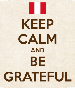 keep-calm-and-be-grateful-220