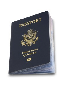 passport-us-nyc-223x300